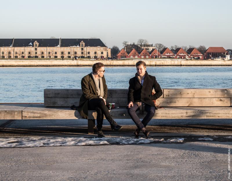 Copenhague_6
