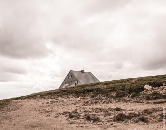 Montagne_15