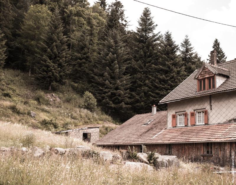 Montagne_2